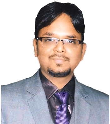 Best Dentist in Noida - Dr. Nitin Chauhan