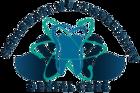 saraswati dental clinic logo (2)